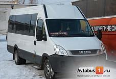 Iveco Daily Тюмень