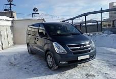 Hyundai Starex Ижевск