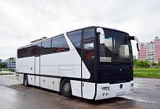 Mercedes-Benz 0403 Ижевск