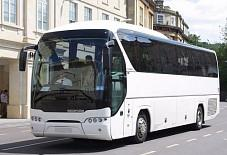 Neoplan Tourliner Тверь